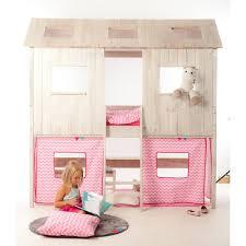 cabane chambre chambre cabane de pericles pas chère 20 chez babylux