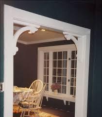 7 durchgang wohnzimmer esszimmer wipperfeld ideen wohnen