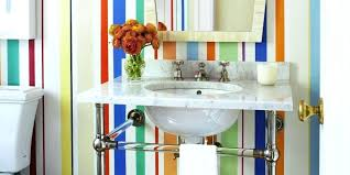 Popular Bathroom Paint Colors 2014 by Painting Ideas For Bathroombetter Homes And Gardens My Color