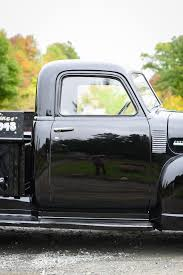 1948 Chevy Pick-Up SOLD - Serges Auto Sales Of Northeast PA 2018 Chevrolet Colorado Midsize Pickup Truck Canada Chevy Wallpaper Hd 48 Images Sold1948 Chevy Truckbarn Find7k The Hamb Video Patinad 1948 Pick Up Rod Authority Projects Need Some Information On This 4753 Cv 561962 235ci Cylinder Head Used 3836848 Loaded 68 For Your February Monday Morning Cmw Trucks Code 504 Is A Manufacturer Of Usa Made Bolton S10 Chassis Larry Fitzgeralds 1949 Chevy 3100 Pickup Ad Pinterest One Smoothe Five Window Classictrucksnet Pickup Sold Serges Auto Sales Northeast Pa Xtreme Motsports