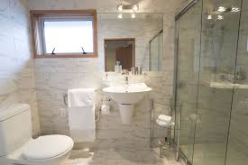 Good Plants For Bathrooms Nz by Christchurch City Accommodation At The Classic Villa Luxury