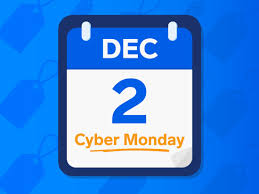 When Is Cyber Monday 2019? Start Dates And End Dates Of ... Magictracks Com Coupon Code Mama Mias Brookfield Wi Ninjakitchen 20 Offfriendship Pays Off Milled Ninja Foodi Pssure Cooker As Low 16799 Shipped Kohls Friends Family Sale Stacking Codes Cash Hot Only 10999 My Bjs Whosale Club 15 Best Black Friday Deals Sales For 2019 Low 14499 Free Cyber Days Deal Cold Hot Blender Taylors Round Up Of Through Monday Lid 111fy300 Official Replacement Parts Accsories Cbook Top 550 Easy And Delicious Recipes The