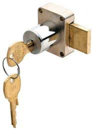 Magnetic Locks For Glass Cabinets by Combination Locks For Cabinet Doors Magnetic Locks For Cabinet