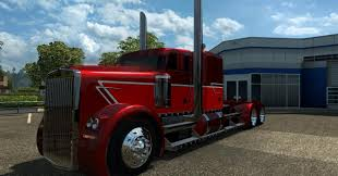 Kenworth Phantom V 2.0 [1.28.x] | ETS2 Mods | Euro Truck Simulator 2 ... The Phantom Update For 14x Mod American Truck Simulator Mod We Explored Where The Phantom Trucks Go On Clinton Road Dks Arm Western Star Trucks 5700xe Kamaz4310 Phantom V1 Spintires Mudrunner Nike Ldon Borough Clashes West Soccerbible Mitsubishi Triton Edition Launched 200 Units Only Pistonmy The Trailer Ats Mods Truck Simulator Vehicle Wikipedia Einrides Tlog Is A Selfdriving Made For Forest Wired Grand Theft Wiki Gta Wiki Heavy Duty Hauler Addonreplace Gta5modscom