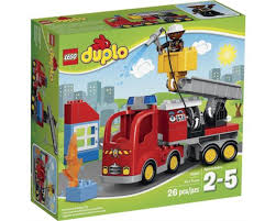 LEGO DUPLO Town 10592 Fire Truck Building Kit [LEG10592] | Toys ... 172 Avd Models Tanker Fire Engine Ac40 1137a German Light Truck Lf8 Wtsa Findmodelkitcom Trumpeter American Lafrance Eagle In Service At The College Park Vintage Amtertl American Lafrance Pumper Fire Engine Model Kit Metal Earth Diy 3d Model Kits Buffalo Road Imports 1970s Pumper Kit Modeling Plastic Fireengine X36x12cm 125 Scale Model Resin 1958 Seagrave Sedan Fire Truck Italeri Ladder Ivecomagirus Dlk 2312 124 3784 Ebay Lafrance Amt Carmodelkitcom Fascinations Laser Cut