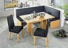Dining Room Dresser Modern Inspirational Distressed Wood Bedroom Furniture Sets For House Unique
