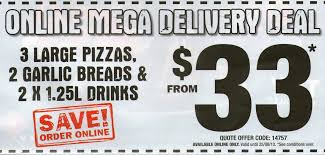 Pizza Sliders Coupon Code : Rushmore Casino Coupon Codes No Deposit How To Use Dominos Coupon Codes Discount Vouchers For Pizzas In Code Fba05 1 Regular Pizza What Is The Coupon Rate On A Treasury Bond Android 3 Tablet Deals 599 Off August 2019 Offering 50 Off At Locations Across Canada This Week Large Pizza Code Coupons Wheel Alignment Swiggy Offers Flat Free Delivery Sliders Rushmore Casino Codes No Deposit Nambour Customer Qld Appreciation Week 11 Dec 17 Top Websites Follow India Digital Dimeions Domino Ozbargain Dominos Axert Copay