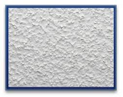 Popcorn Ceilings Asbestos California by San Jose Popcorn Ceiling Removal Disaster Kleenup Specialists