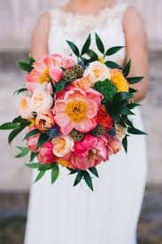 We dive into some stunning colorful flower inspiration Why you