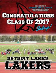Detroit Lakes Class Of 2017 By Detroit Lakes Newspapers - Issuu Foltz Trucking Competitors Revenue And Employees Owler Company Lew Barber Director Of Operations Wooster Motor Ways Linkedin Swift Knight Enter Mger Agreement Fm Transport Inc West Fargo Nd Bulk Hopper Bottom Freight The Advocate Making A Difference Img_4952jpg Kiwimill Great American Show Nationwide Services Trump Orders Creation Teams To Target Regulations For Removal Marshland Messenger