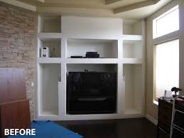 Gallaher Flooring Las Vegas by Kitchen Cabinet Refacing Solutions Classy Closets
