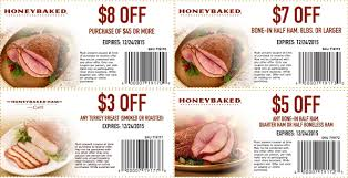 Honey Baked Ham Coupon Code The Honey Baked Ham Company Honeybakedham Twitter Review Enjoy Thanksgiving More With A Honeybaked Turkey Carmel Center For The Performing Arts Promo Code One World Tieks Coupon 2019 Coles Senior Card Discount Copycat Easy Slow Cooker Recipe Coupon Myhoneybakfeedback Survey Free Goorin Brothers Purina Strategy Gx Coupons Heres How To Get Your Sandwich Today Virginia Baked Ham Store Promo Codes Tactics Competitors Revenue And Employees Owler