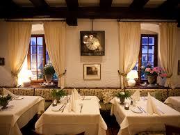 restaurant zur sonne speisekarte romantik hotel zur sonne