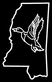 Mississippi Duck Hunting | Get {OUTSIDE}, Mississippi | Pinterest ... Dixie Fowl Co Stickers Company Official Boondux Logo Decal Exicerse Pinterest Browning Deer Duck Fish Vinyl Car Truck Sticker Buck Doe Etsy Custom Decals For Waterfowl Trailers Hunter By Design Turkey Duck And Fishing Hook Vinyl Decal Sticker Flying Ducks Ii Hunting Flare Llc Du Logos Amazoncom New American Flag Pledge Of Allegiance Truck Hook Fleurdelis Sportsman Gun Window Wall Laptop Dynasty Commander Si Huge Huntdeer Fordgmcchevy Missippi Get Outside
