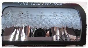 Sensationail Pro 3060 Led Lamp In Box by Betty Nails Sensationail Brand Presentation Starters Kit