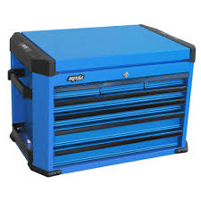 Buy TOOL BOX BLUE CONCEPT 7 DRAWER By SP Tools Online! Tool Chest And Cabinet Mclarenblog Garage Boxes Resized Shows The Metal Lovely Cheap Super Storage Kincrome Australia Sliding Box Find Deals On Line At Black Truck Roller Fanti Blog Extreme Tool Box Plastic Best 3 Options Home Depot Talking Belt Shop Chests Lowescom Page F Forum Community Rhfforumcom Drawers Luxurious Socket Snapon Vs Harbor Freight Boxes Youtube
