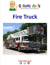 Fire Truck | Online Preschool And Children's Videos By Cullen's Abc's Fire Truck 11 Feet Of Water No Problem Engine Song For Kids Videos For Children Youtube Power Wheels Sale Best Resource Amazoncom Real Adventures There Goes A Truckfire Truck Rhymes Children Toys Videos Kids Metro Detroit Trucks Mdetroitfire Instagram Photos And Hook And Ladder Vs Amtrak Train Fanatics Station Compilation Firetruck Posvitiescom Classic Collection Hagerty Articles