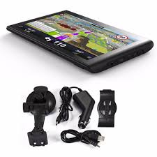 Hot Sale High Quality Portable 7 Inch HD Car GPS Navigation ... Zasco Zt901 Waterproof With Inbuilt Battery Model For Carbike China Sale 43 Car Truck Marine Gps Navigation With Eupomean Whats The Best Truckers In 2017 Rand Mcnally Tnd 540 Youtube Gps Vehiclecartruck Tracker Hot Jooyfact E2 Dvr Dash Cam Navigator High Quality Multi For M588l 2018 Trucker Registration Prizes Info Eau Claire Big Rig Show Systems Top 10 Reviews How To Install A System Sale Dashboard Online Brands Prices