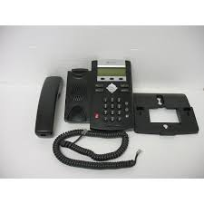 Polycom Soundpoint IP330 SIP VOIP Phone 2201-12330-001 POE 2-Line Used Vvx300 Voip Phone Telpeer Networks Business Office Phone Systems Polycom Phones Cuttingedge Vvx Accsories Broadview Video Datasheet Vvx 300 400 500 Soundpoint Ip 330 Ip330 2212330001 How To Provision A Soundpoint 321 Voip Cx700 Desktop 166831002 Polycom Ip330 Sip Poe Telephone Aya 4690 Conference Speaker 2306682001 Poe 2line Used