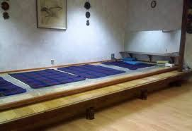Korean Bath House : La Quinta Coupon Code 2018 Bark Box Coupon Code Fanatics Travel Tpc Louisiana Coupons Dollar Car Promo Codes For La Quinta Bath And Body Works Buena Vida La Inn Livingsocial Restaurant Deals How To Find Travelocity Codes In 2019 Skyscanner Discounts Inner Eeering Untitled Points Prizes Free Coupon Code Make Money Online 25 One Day Discount 2018 Book Of Positions Korean Bath House
