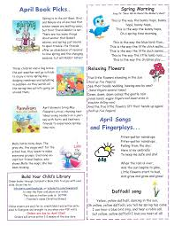 Untitled Eagle Express Scholastic Coupon Code Teachers Scholastc Book Club Press Coverage Sheerid 82019 School Year Westville School District 2 Maximizing Reading Club Orders Cassie Dahl Teaching 5 Coupon Tips Tricks The Brown Bag Teacher Williston Obsver 2719 By Publishing Issuu Hendrix Middleton Pdf Flipbook Extra Bonus Points Early Childhood