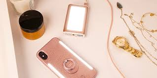 Amazon.com: LuMee Duo Iphone Xs Max Metallic Rose Black Marble 25 Off Cellrizon Coupons Promo Discount Codes Light Up Case Selfie Lumee Mostly Lately Birthday Freebies Lumee Phone My Bookkeeping Business Voucher Code To 85 Coupon Casemate 7 Plus Allure Led Illuminated Cell Gold Compatible With 66s Case Duo Pearl Xxs Stick Only 448 At Target The Krazy Lady G3 Fashion Code Chinalacewig Coupon 10 Paper Fairy Designs Week In And Ipad Cases Lumees Selfie Case
