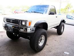 Toyota : Tacoma Pick Up | Pinterest | Toyota, Toyota Trucks And 4x4 Toyota Tacoma Wikipedia 1995 2 Dr V6 4wd Extended Cab Sb Cars And Trucks I Mt Dyna Truck Kcbu212 For Sale Carpaydiem Pickup Vin Jt4rn01p0s7071116 Autodettivecom New Vs Old Which 4x4s Are Better Offroad Outside Online Review Rnr Automotive Blog 4x4 4wd 4 Cylinder 5 Speed Pre Hilux Xtr Minor Dentscratches Damage Bushwacker Fits 9504 31502 Street Fender Flares Extafender 891995 Front Shrockworks 19952004 Rear Bumper My Titan Attachments