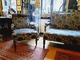 gründerzeit sofa wohnzimmer ebay kleinanzeigen