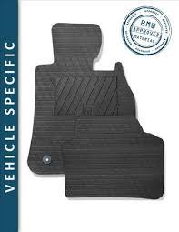 bmw carpet rubber mat boot liners mud flaps uk car mats