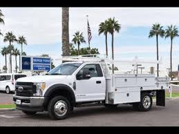 Ford F550 Service Trucks / Utility Trucks / Mechanic Trucks In ... 2010 Ford F550 Super Duty Bucket Truck Item K6334 Sold Available Crane Truck 2015 Service Truck3 Ste Equipment Inc 2005 Rugby Dump Youtube New Mechanics Service 4x4 At Texas Center 2009 Altec At37g 42ft Bucket C12415 Trucks 9 Person Crew Carrier Fire Big Used Ford Flatbed Truck For Sale In Az 2280 2007 For Sale In Medford Oregon 97502 Central 42 Dom111 Imt Southwest Products