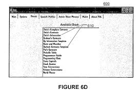 Patent US20060276230 - System And Method For Wireless Audio ... Patent Us8805345 Method And System For Processing Queries Us7437665 Sef Parser Edi Generator Google Firstcash Inc Form 8k Ex992 Exhibit 992 September 2 2016 Voippalcom Inc Provides Update On Recent Company Developments Vplm Stock Live Analysis 04182017 Youtube Us20050272415 System Method Wireless Audio Endeavor Ip 10q Ex212b Stock Transfer Coherent 8ka Ex991 991 January 18 2017 Us260036522 A