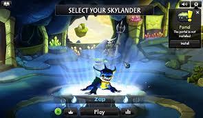 Full Size Of Coloring Pageswonderful Skylanders Online Games Smoulder Dash Pages Delightful