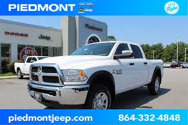 New 2018 RAM 2500 Tradesman Crew Cab In Anderson #D88208   Piedmont ... Todays Trucking Western Star 5700xe Tech Savvy Youtube Preowned 2017 Chevrolet Colorado 4wd Crew Cab 1283 Z71 Piedmont Truck Tires In Murfreesboro Tn 2018 Ford Transit Zu Verkaufen In Greensboro North Carolina New Ram 1500 Harvest Anderson D87411 2019 F450 Xl Sd For Sale Www 2016 Gmc Sierra Double 1435 Slt Extended Investigators Recover Stolen And Make Drug Arrests Quad D87410 Center Competitors Revenue Employees Owler Graham Tire Dealer Repair Mountain Used Commercial Trucks Medley Wv