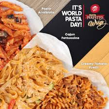 Pizza Hut Phils (@pizzahutphils) | Twitter Pizza Hut Phils Pizzahutphils Twitter Free Rewards Program Gives Double Points Hut Coupon Code Denver Tj Maxx 2018 Promotion Lunch Special April 2019 Coupon Coupons 25 Off Online At Via Promo Deals Delivery Apple Store Student Delivery Promo Free Cream Of Mushroom Soup Coupons Ozbargain Hbgers Food 2u Pizzahutmia2dayshotdeals2011a4 Canada Offers Save 50 Off Large Pizzas Singapore Celebrates National Day With Bristol Street Motors
