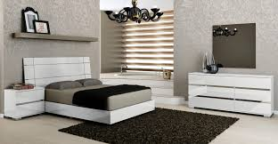 100 Dream Home Design Usa At USA White High Gloss Lacquer Queen Bedroom Set