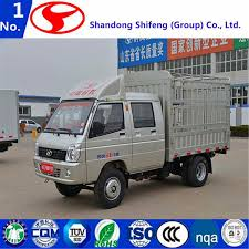 China Shifeng Fengling 1-1.5 Tons 40 HP Lorry /Light Duty Cargo/Mini ... Tking Light Cargo Truck For Sales In Pakistan With Price Buy Mitsubishi Type 73 Tractor Cstruction Plant Wiki China Shifeng Feling 115 Tons 40 Hp Lorry Duty Cargomini Mini 2 Seats Electric Pickup Sale Delivery Hand Draw Illustration Royalty Free Cliparts Can A Halfton Tow 5th Wheel Rv Trailer The Fast Gm Topping Ford In Pickup Truck Market Share Dunloplight Motoringmalaysia Trucks Tata Ultra 814 1014 Inrmediate Fileisuzusmall Truckthailandfrontjpg Wikimedia Commons