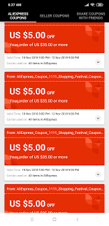 The Actually Useful Coupons On 11.11 : Aliexpress Ninebot Segway Es2 Electric Scooter 34999 Coupon Ghostbed Mattress Coupon Codes Sep Free Shipping Finder Spam Emails Aliexpress And Ypal Credit Card Abuse Farfetch Uae Promo Code Enjoy 10 Discount With Codes Yesstyle Extra Off September 2019 How To Sign Up On Aliexpresscom Haggledog Hottest Aliexpress Deals 29 Use Discount Coupons Alimaniaccom Coupons August 2017 4 Off First Order Ali Express Promo Code Off Is Accepting Again Gives You 50 2018 7