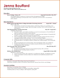 020 Create Resume Template Ingenious How To Make College Current ... The Worst Advices Weve Heard For Resume Information Ideas How To Create A Professional In Microsoft Word Musical Do You Make A On Digitalprotscom I To Write Cover Letter Examples Format In Inspirational Template Doc Long Line Tech Vice Youtube With 3 Sample Rumes Rumemplates Free Creating Cv Setup Resume Word Templates For What Need Know About Making Ats Friendly Wordpad 2013 Stock 03 Create High School Student