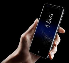 26 Samsung Galaxy S8 And Galaxy S8 Plus Tips And Tricks You Should