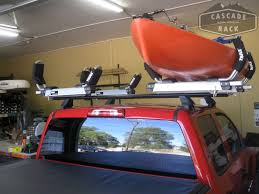 Thule Kayak Rack For Toyota Highlander, | Best Truck Resource Thule Xsporter Truck Rack 46 Fancy Pickup Kayak Racks Autostrach Ebay Amazon Diy For Toyota Highlander Best Resource Selecting For Your Vehicle Olympic Outdoor Center Kayak Rack Travel Trailer Google Search Camping Pinterest Zrak 2 Minute Transformer Youtube No Drill Ladder Installed To With Diy Pvc Canoe Truck Pvc Hasyim Topic How To Haul A On Pickup Diy Part Birch Tree Farms