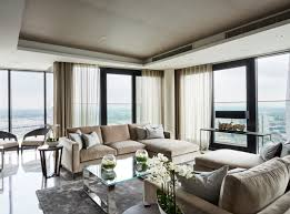 100 Penthouse Design The Platinum At Stratford Riverside By OS S