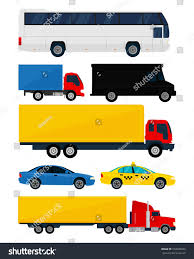 Set Trucks Cars Isolated White Background Stock Vector (Royalty Free ... American Truck Simulator Trucks And Cars Download Ats Vehicles For Kids Learn Names Colors Trucks Cars Intense Traffic Flow Of And On A Highway Stock Image Rc Team Associated 3d Design Royalty Free Vector Toy Unboxing Tow Truck Jeep Games Youtube Used Suvs In Phoenix Sanderson Ford Gndale Az Icons Set Shipping Cargo Transportation Old Northeastern Nc In Around Edgecom Flickr Visit Cole Mcnatt Chevrolet Buick Gmc For New Auto Roll Over At Detroit Auto Show Reuters Tv