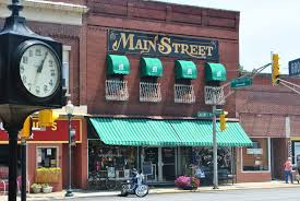 File:MainStreet Building.jpg - Wikimedia Commons Storefront Awnings Nyc Fabric Awning Manufacturer Signs Ny Building Over Door Lawilsoninfo Soapp Culture Filemainstreet Buildingjpg Wikimedia Commons Commercial Portfolio Otter Creek Superior Santa Fe Awningalburque Awninglas Cruces Graphics In Ccinnati Oh Customize The Company Residential Diy Patio Canopy Kits Diy Projects Service Pro Sign Lighting Retractable And Canopies Brooklyn
