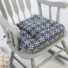 Cheap Navy Blue Rocking Chair, Find Navy Blue Rocking Chair ...