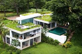 100 Kalia Living Looking For Luxury Homes For Sale In Costa Rica Our Four