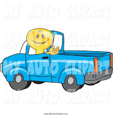 Key Clipart Truck ~ Frames ~ Illustrations ~ HD Images ~ Photo ... Truck Clipart Truck Driver 29 1024 X 1044 Dumielauxepicesnet Moving Png Great Free Clipart Silhouette Coloring Delivery Coloring Graphics Illustrations Free Download On Vector Image Stock Photo Public Domain Rat Fink 6 2880 1608 Clip Art Semi Pages Pickup Panda Images Dump 16391 Clipartio The Eyfs Ks1 Rources For Teachers Clipart Best 3212 Clipartimagecom