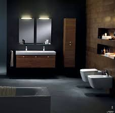 Scintillating Toilet Design Ideas - Best Idea Home Design ... Indian Bathroom Designs Style Toilet Design Interior Home Modern Resort Vs Contemporary With Bathrooms Small Storage Over Adorable Cheap Remodel Ideas For Gallery Fittings House Bedroom Scllating Best Idea Home Design Decor New Renovation Cost Incridible On Hd Designing A