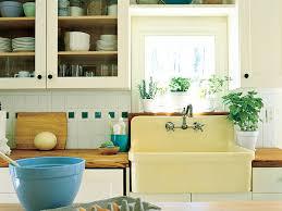 Kohler Gilford Scrub Up Sink by Wall Mount Kitchen Sink