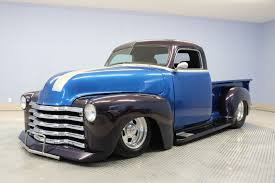 100 Pro Street Truck Awesome 1948 Chevrolet Other Pickups 3100 1948 CHEVROLET 3100 PRO