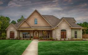 Dream Home Giveaway Tupelo MS St Jude Children s Research Hospital